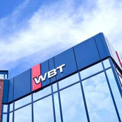 WBT Reportage über das Plasma Protect Verfahren