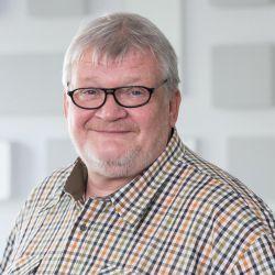 Karl-Heinz Fink