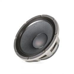 Dynamikks! Soundcraftsmen Model 12