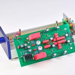 AcousticPlan PhonoMaster SE