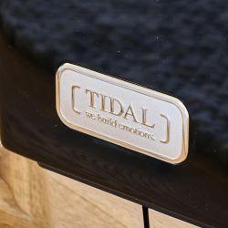 FIDELITY Award 2020 Tidal Audio Akira