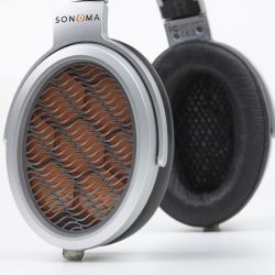 FIDELITY Award 2020 Warwick Acoustics Sonoma M1