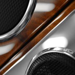 Who is Who in High Fidelity Tidal Audio Lautsprecherdetail