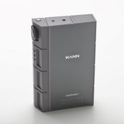 Astell & Kern Kann Cube