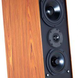 Audio Physic Codex Standlautsprecher