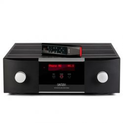 FIDELITY Award 2020 Mark Levinson No. 5805