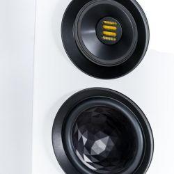 Elac Concentro S 509