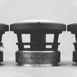 Goya Acoustics Moajaza