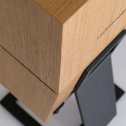 Detail Höffner H10