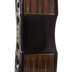 Kharma Enigma Veyron 2D