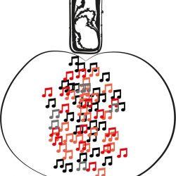 Kii Audio, Kii Three plus BXT Funktionsprinzip