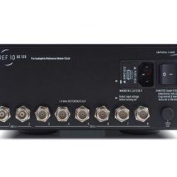 Mutec REF10 SE120