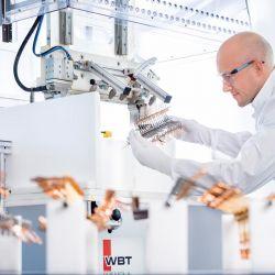 WBT PVD PlasmaProtect