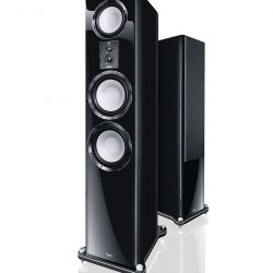 Magnat Signature 909 Standlautsprecher