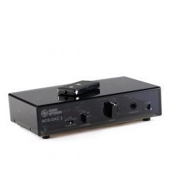 Audio Optimum FS82E