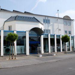Auditorium Hamm
