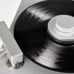 Clearaudio Smart Matrix Silent Plattenwaschmaschine