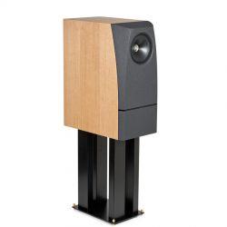 Genuin Audio Ava Aktivlautsprecher
