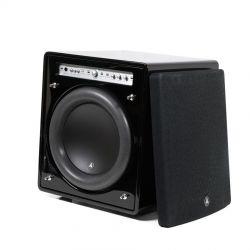 JL Audio Fathom Subwoofer