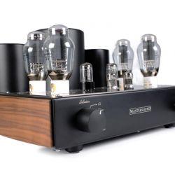 MastersounD Evolution 300B