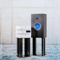 Audio Note Zero Mini-Komponenten