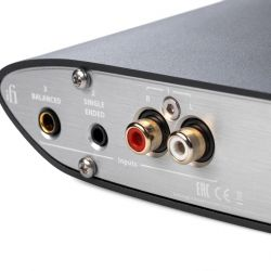 ifi Audio ZEN CAN Kopfhörer-Verstärker