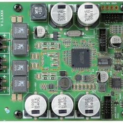 KSdigital ADM 22 Mk II Aktivlautsprecher