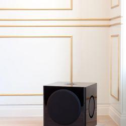 Monitor Audio Gold Lautsprecherserie