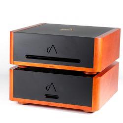 SPEC Designer Audio RPA-MG1000