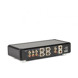 SPEC Designer Audio RPA-MG1000 Umschaltbox