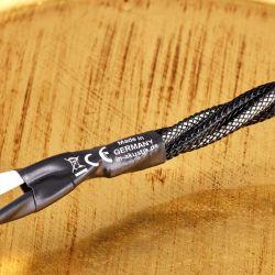 in-akustik Referenz NF-204 Micro Air