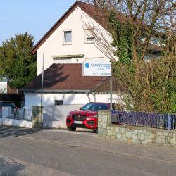 Klangstudio Pohl Bodenheim bei Mainz