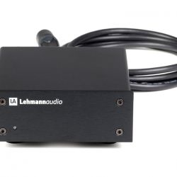 Lehmannaudio Black Cube SE 2