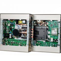 Marantz SACD 30n und Model 30 Vollverstärker