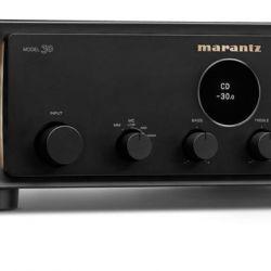 Marantz Model 30 Vollverstärker