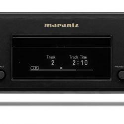 Marantz SACD 30n