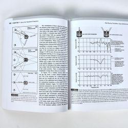 Sound Reproduction, Floyd E. Toole