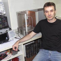 Who is Who - Amplifon, Andrzej Piwowarczyk