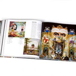 Art Record Covers, Taschen Verlag