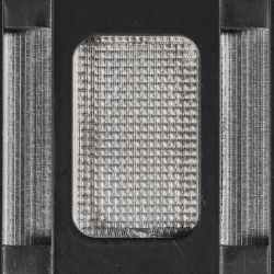 Piega Coax 511 Standlautsprecher