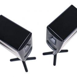Borresen Z1 Lautsprecher