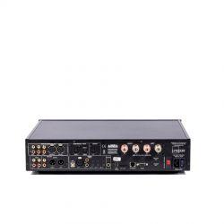 Lyngdorf TDAI 3400