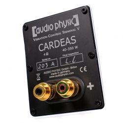 Audio Physic Cardeas Standlautsprecher