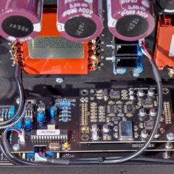 Synthesis A40 Virtus