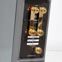 Audiovector R6 Arrete Standlautsprecher