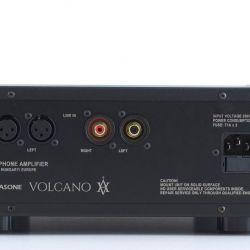 Ultrasone Volcano Kopfhörerverstärker