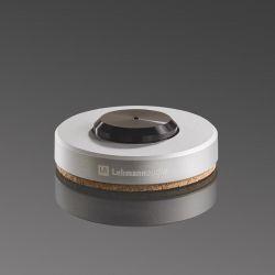 Lehmannaudio 3S Gerätefüße