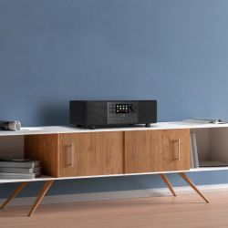 Sonoro Primus All-In-One-Anlage
