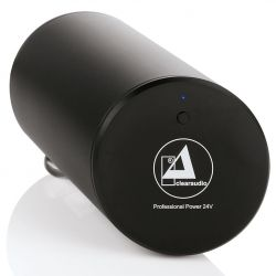 Clearaudio Professional Power 24V