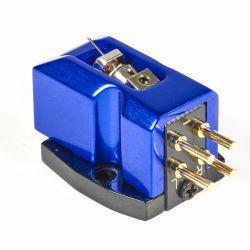 Phasemation PP-200 MC-Tonabnehmer